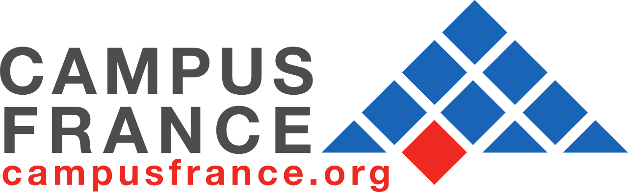 campus-france-logo