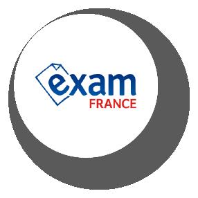 Préparation aux examens de français